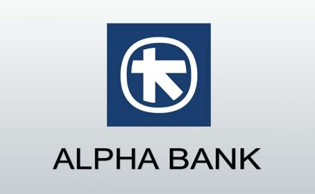 Alpha_Bank_LOGO_3003_454x280