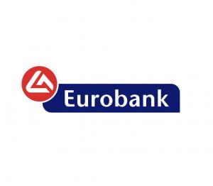 eurobank-300x262